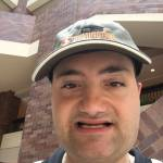 DavidPlantz Profile Picture