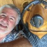 David Sarkisian Profile Picture