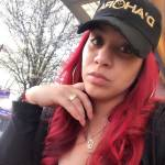 sandra scutt Profile Picture