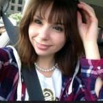 Sarah Mark Profile Picture