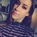 Nancy Miller Profile Picture