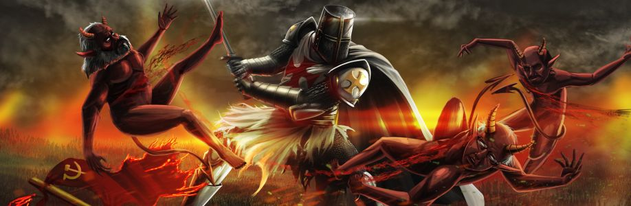 Magnus Maximus Cover Image