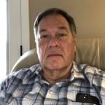 Mark Yow Profile Picture
