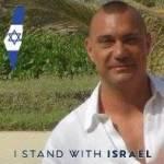Frank Staehler Profile Picture