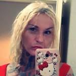 Lea bauer Profile Picture