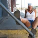 Sandra William Profile Picture