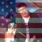 Efraim Shultz Profile Picture