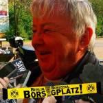 Paul Uwe Lindemann Profile Picture
