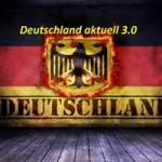 Deutschland aktuell 3.0 Profile Picture
