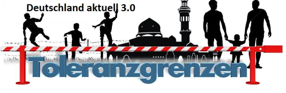 Deutschland aktuell 3.0 Cover Image