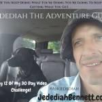 Jedediah Bennett Profile Picture