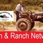 Farm and Ranch Network Profile Picture