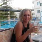 Debra Patton Profile Picture