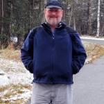 Robert Hopkins Profile Picture