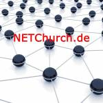 NETChurch - HauskirchenNetzwerk profile picture