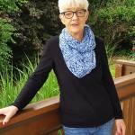 Heidemarie Gottner Profile Picture