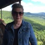 Nancy Chafin Profile Picture
