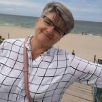 Sabine Schulze Profile Picture