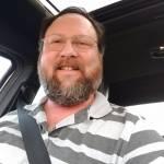 Todd Evans Profile Picture