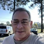 Tmitchell Profile Picture