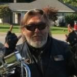Dennis Kirk Profile Picture