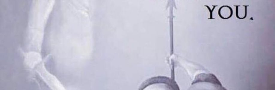 Christine Becerra Cover Image