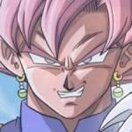 Kontra Roze profile picture