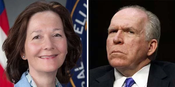 #DOJ Investigating#CIA RoleIn #Russiagate | Zero Hedge