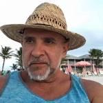 Charles Mendez Profile Picture
