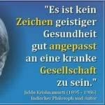 Wilhelm Hammer Profile Picture