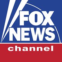 Fox News - Home | Facebook