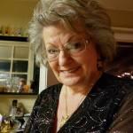 Sue Willey Profile Picture