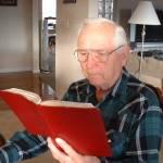 John Dan Hubbell Profile Picture