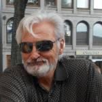 Ed Carran Profile Picture