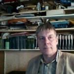 Theo Prinse Profile Picture