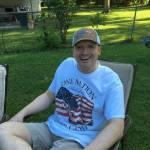 Brandon Landry Profile Picture