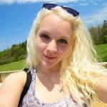 Grace Fred Profile Picture