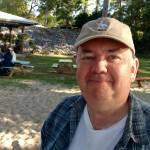 DavidBlack Profile Picture