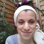 Lewana Trinkner Profile Picture