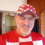 Harrison Benneth Profile Picture