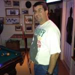 Darrell Begault Profile Picture