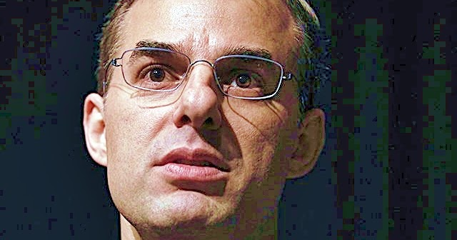 SlantRight 2.0: Poll: Justin Amash Trails Primary Challenger by Double Digits After Impeachment Call