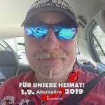 DetlefKrause Profile Picture