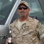 Michael Volpe Profile Picture