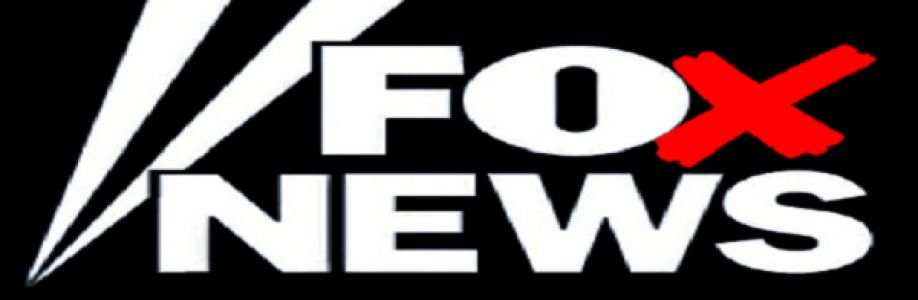 Fox News X Cover Image