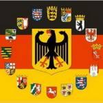 VK Freunde Deutschland Profile Picture