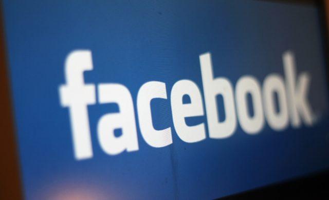 Facebook-Sperre für Heldin von Dessau-Rosslau - 9-Jährige vor Kinderschänder gerettet und Täter gefasst