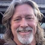 I'm Chuck Nellis! profile picture