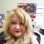 CindyCinnamondMarlow Profile Picture