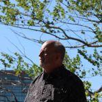 Dale Akers Profile Picture